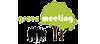 Green meeting