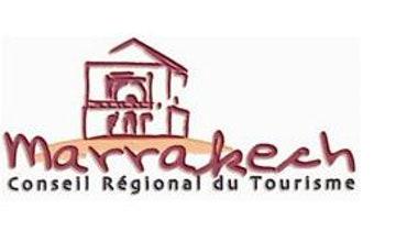 Regional tourism council marrakech